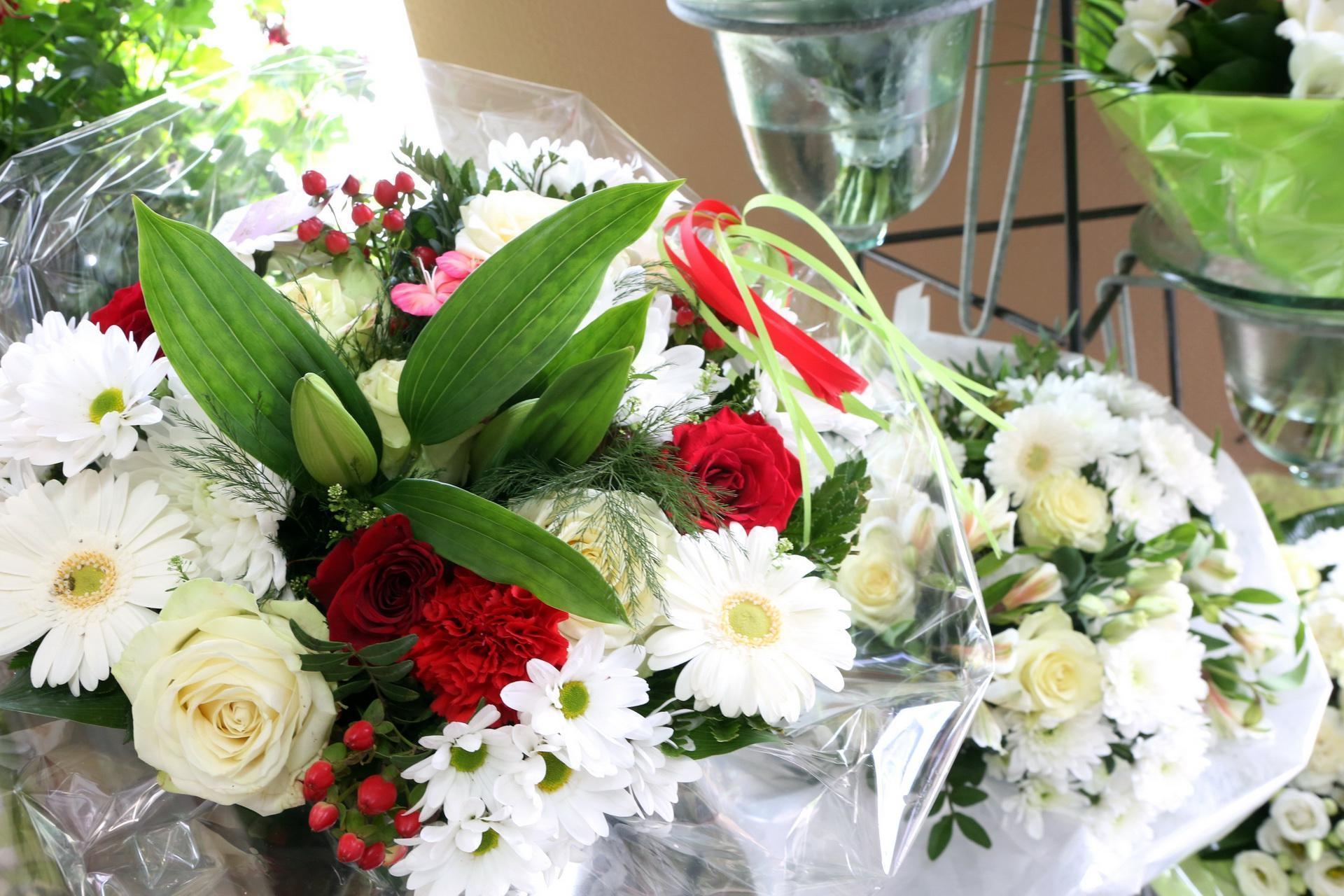 Fleuriste-Leloup-Genval-003.jpg